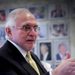 10 Success Tips From The 50 Billion Dollar Man Dan Pena