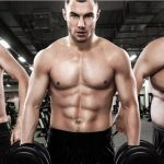 Why fat guys should stop doing cardio and start lifting heavy
