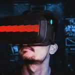 12 realistic biohacking ideas for 2020